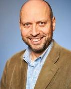 Marc<br>Van der Auwera